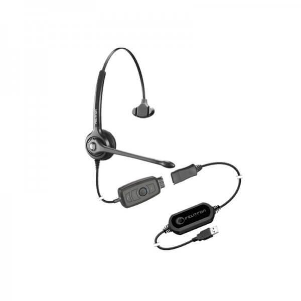 EPKO-VOICE-GUIDE-WIRELES-USB-BINAURAL